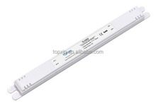 OEM 300MA 18W Triac Dimmable Isolated LED Tube Driver Supply