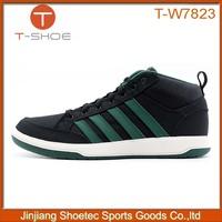 new style tennis shoes,sneaker tennis shoes,mans tennis shoes