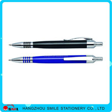 plastic promotional felt floating pen