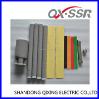 10KV Cold Shrinkable Indoor & Outdoor Cable Terminal Tube