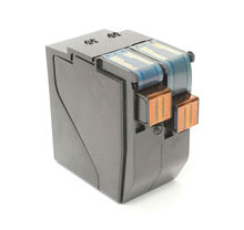 IJ40 compatible Neopost Franking Cartridge