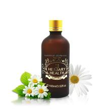Good quality Moisturizing White Color Wholesale Sunscreen Cream