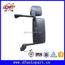 Easy type SCANIA Rear view mirror truck body parts