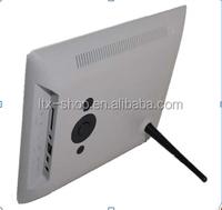 Portable Electronic Charging Digital Photo Frame Price