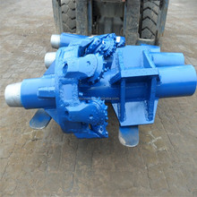 36inch hdd rock reamer for trenchless/no dig drilling