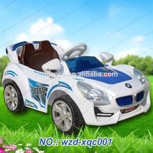 2015 venda quente crianças brinquedos carros elétricos bebê