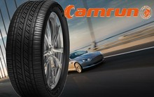 CAMRUN tires made in china car tyre 185/65r15 in ITALY