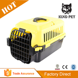 Wholesale China Trade pet dog travel carrier