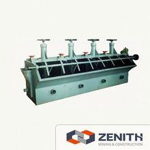 flotation machine flow chart, flotation machine flow chart price