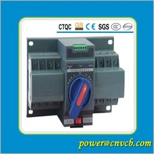 Dual-power Supply ,Automatic Transfer Switch,ATS good service