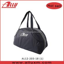 2015 middle team soccer duffle bag