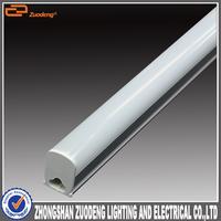 2015 new arrival led tube light 60cm t5,t5 lowes fluorescent light fixtures,t5 light brackets