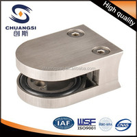 Best precision casting tube clamp,metal clamp,wall mount pipe clamp