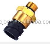 Air pressure sensor used for volvo truck 20829689 & 20528336