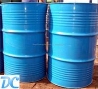 pu foam chemicals with high quality tdi 80/20