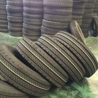 korean tube trucks tyre 1000R20 with Nexen tube