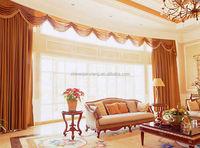 280cm width designs african lycra neoprene curtain wholesale fabric