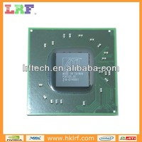 216-0749001 ic chipset for laptop new