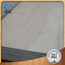plywood 18mm thickness price