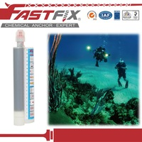 glass bonding adhesive glue adhesive glue epoxy