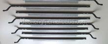 faller bars with pin strips for NSC Schlumberger , Sant Andrea, Cognetex, OKK