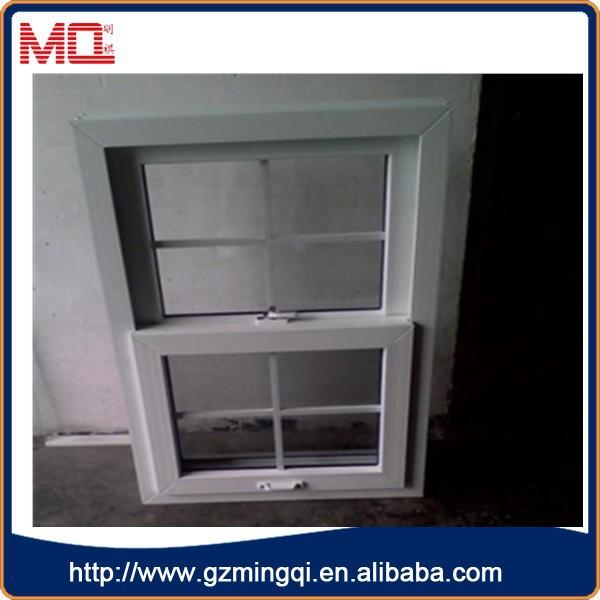Powder Coated Windows : Powder coated d hermetic sealed double glazed windows