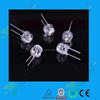 China TOP 10 0.35w warm white led diode