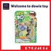 Chinese children toy plastic spinning top toys wholesale for promotion