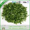 Alibaba china classical vegetarian freeze dried food goji