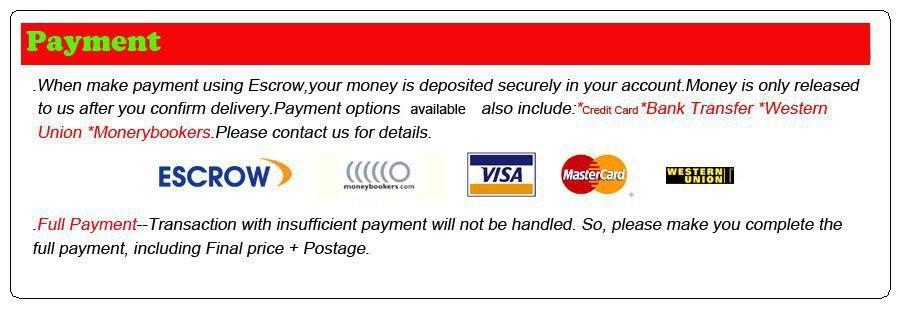 Бесплатные шаблоны 1000шт ПВХ карта /gift карта / членство карты с кодом 128 в опции