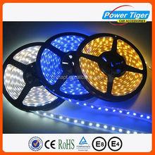 Waterproof LED Flexible Strip continuous led strip