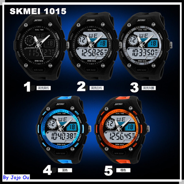 Sport Watches For Men With Price Watch Men For Sport Watch