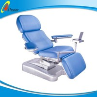 ALS-CE014 hot sale !blood tourniquet phlebotomy chair for sale
