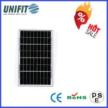 OEM- 12v 90w Solar Panel With Low Price