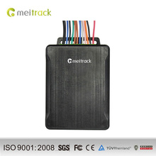 Meitrack 2015 Fleet GPS Tracker/femergency gps locator/truck tracking device T311