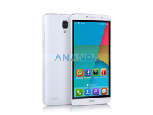 5.5 inch octa core mtk6592 android 4.4 no brand smart phone