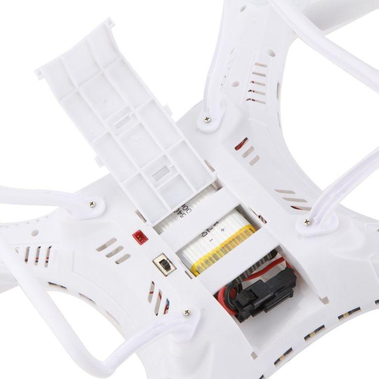 590183-4CH Drone w- 6 Axis gyro RC Quadcopter Remote Control Toys-2_12.jpg