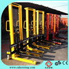Factory supply cargo manual forklift truck