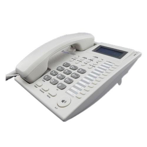 OEM/odm Телефон АТС для малого бизнеса