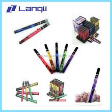 Electronic shisha pens battery powered e shisha pen magical e shisha pen