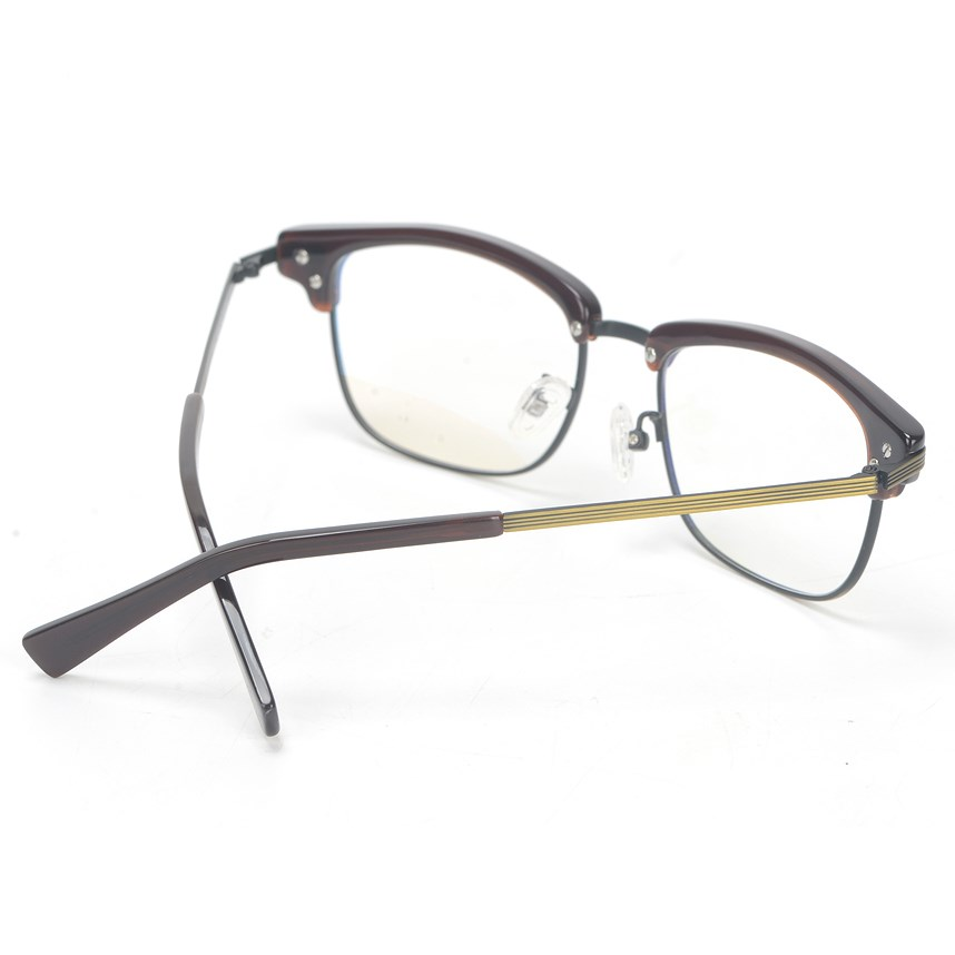 Eyeglass Frames Square : Wholesale Square Vintage Wholesale Eyeglass Frames ...