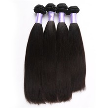 Carina Hair Products Top Weave Distributors Wholesale 100% Virgin Remy Indian Hair