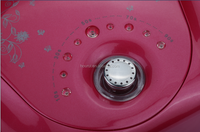 Most popular 2015 new item 36w led lamp ,nail lamp,nail dryer station