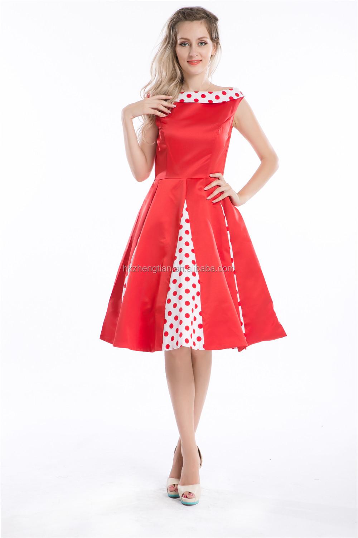 Sondage : bas ou collants ? longueur de jupe ou robe