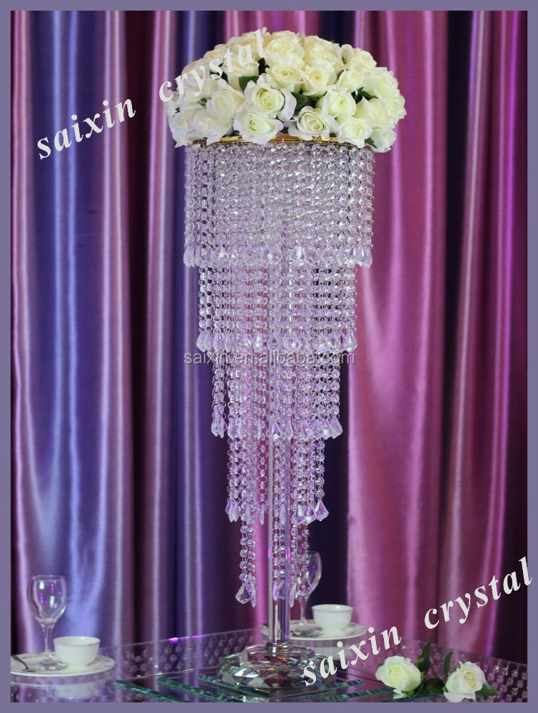 Buy Wedding Decoration Flower Stand Wedding Decoration Wedding