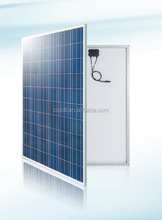 best price sun power 100w solar panel