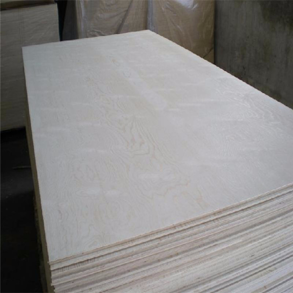 High quality furniture plywood for kitchen cabinet buy for Furniture quality plywood