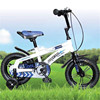 12 inch High quality CE approved china three wheel baby bike / kids three wheel bikes / three wheel bike