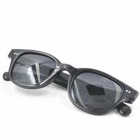 India buffalo horn eyeglasses,Wholesale sunglasses china ,Natural Buffalo horn Sunglasses design