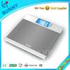 Sunny Elegant Electronic Precision Digital Bathroom Scale
